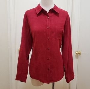 3for$20 button down soft